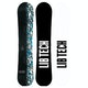 Lib Tech Terrain Wrecker 2018 Snowboard