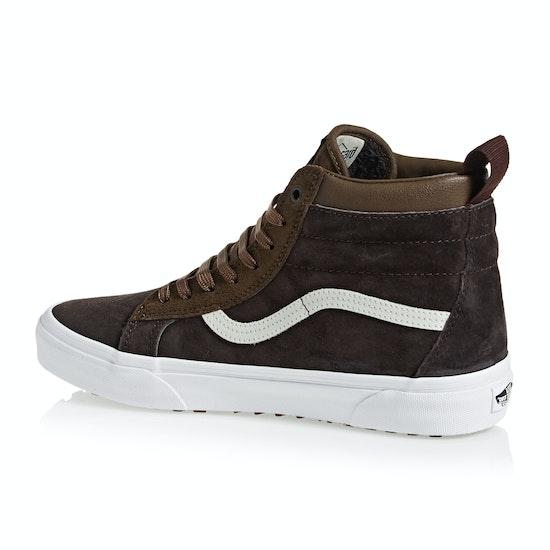 Vans Sk8 Hi MTE Shoes