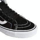 Vans SK8 Mid Reissue Shoes