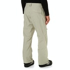 Adidas Originals Major Stretchin It Snow Pant