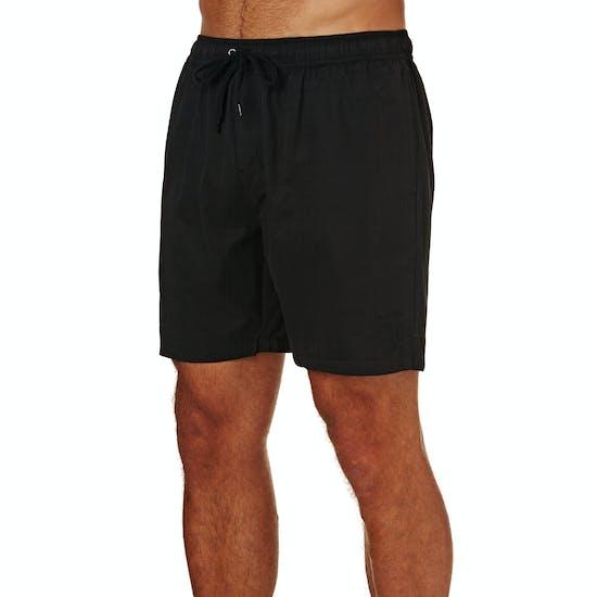 No News Trinity Beach Walk Shorts