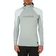 Licra O'Neill Skins Ozone Long Sleeve Hooded