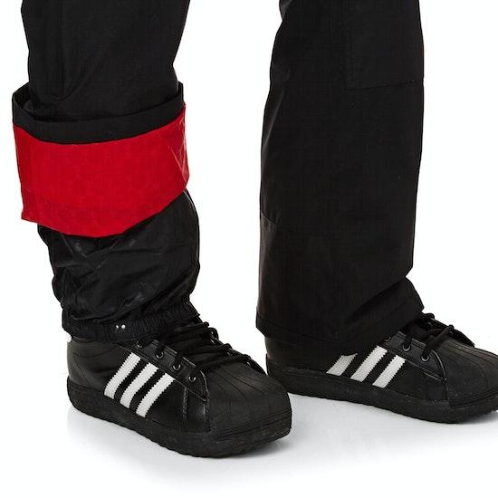 Adidas Originals Riding Snow Pant