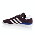 Adidas Originals Busenitz Trainers