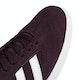 Adidas Originals Busenitz Shoes