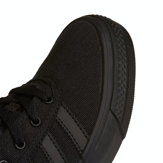Adidas Originals Adiease Boys Shoes