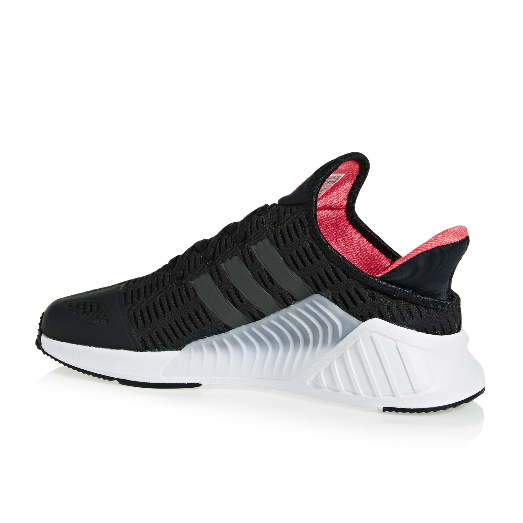 Adidas Originals Climacool 0217