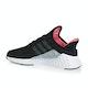 Adidas Originals Climacool 0217 Shoes