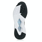 Adidas Originals Climacool 0217 Trainers