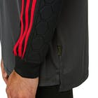 Adidas Goalie Jersey Long Sleeve T-Shirt