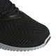 Adidas Originals Alphabounce Em Shoes