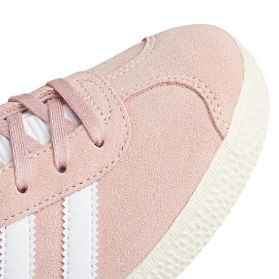 Adidas Originals Gazelle Girls Shoes