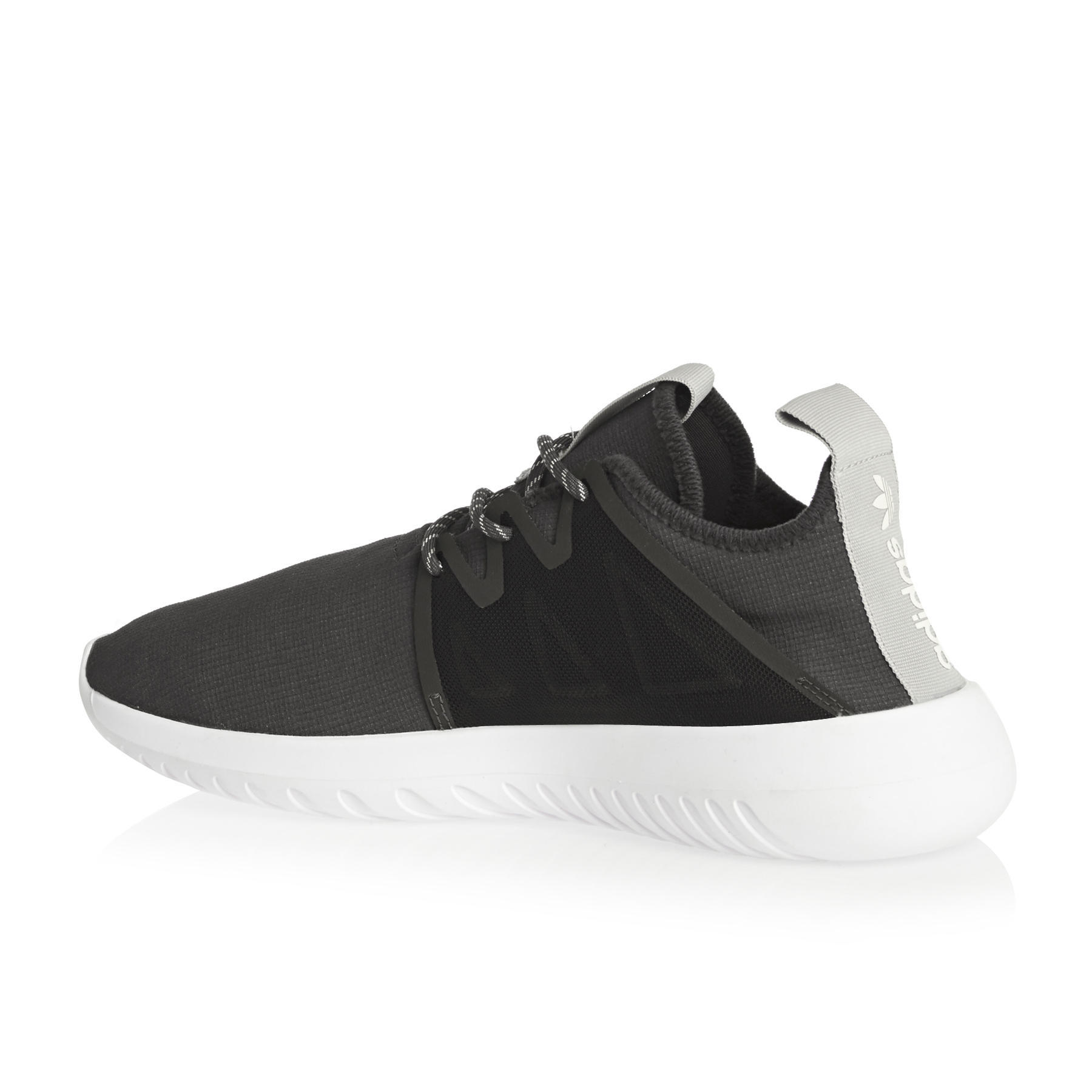 Adidas Originals Tubular Viral Womens Shoes Free Delivery