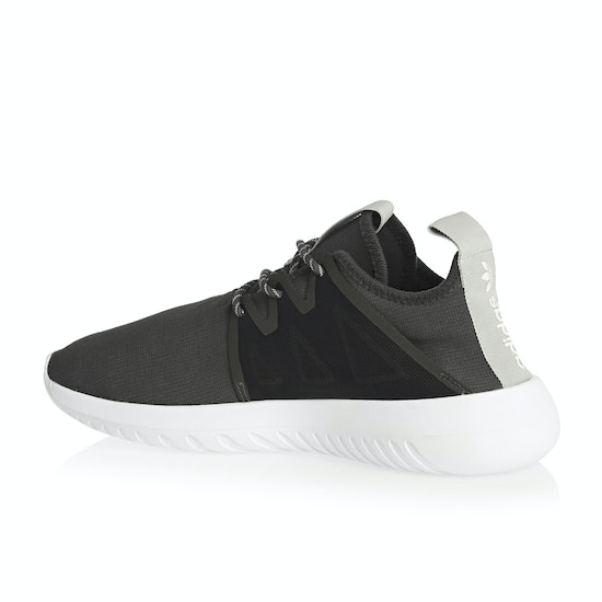 Adidas Originals Tubular Viral Ladies Trainers