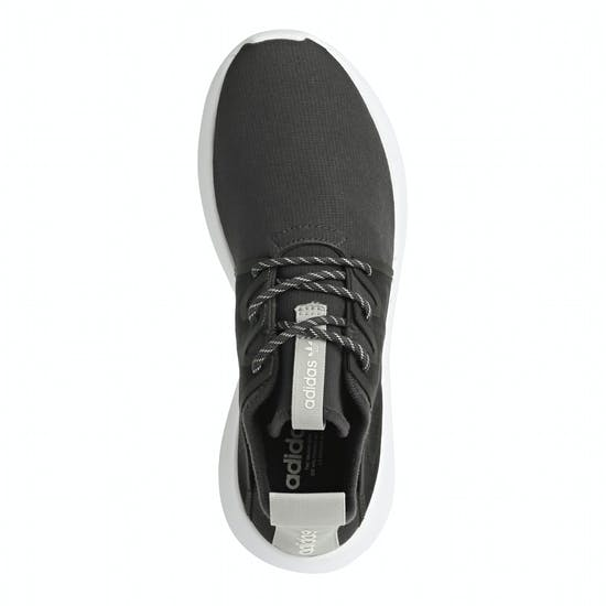 Adidas Originals Tubular Viral Womens Shoes