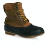 Sorel Youth Cheyanne Boots - Elk