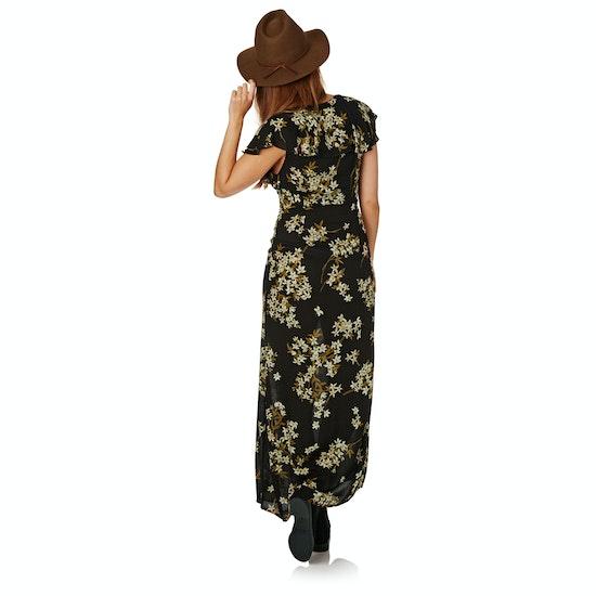 Amuse Society Alana Dress