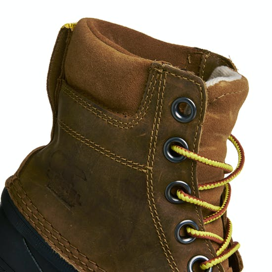 Sorel Youth Cheyanne Boots