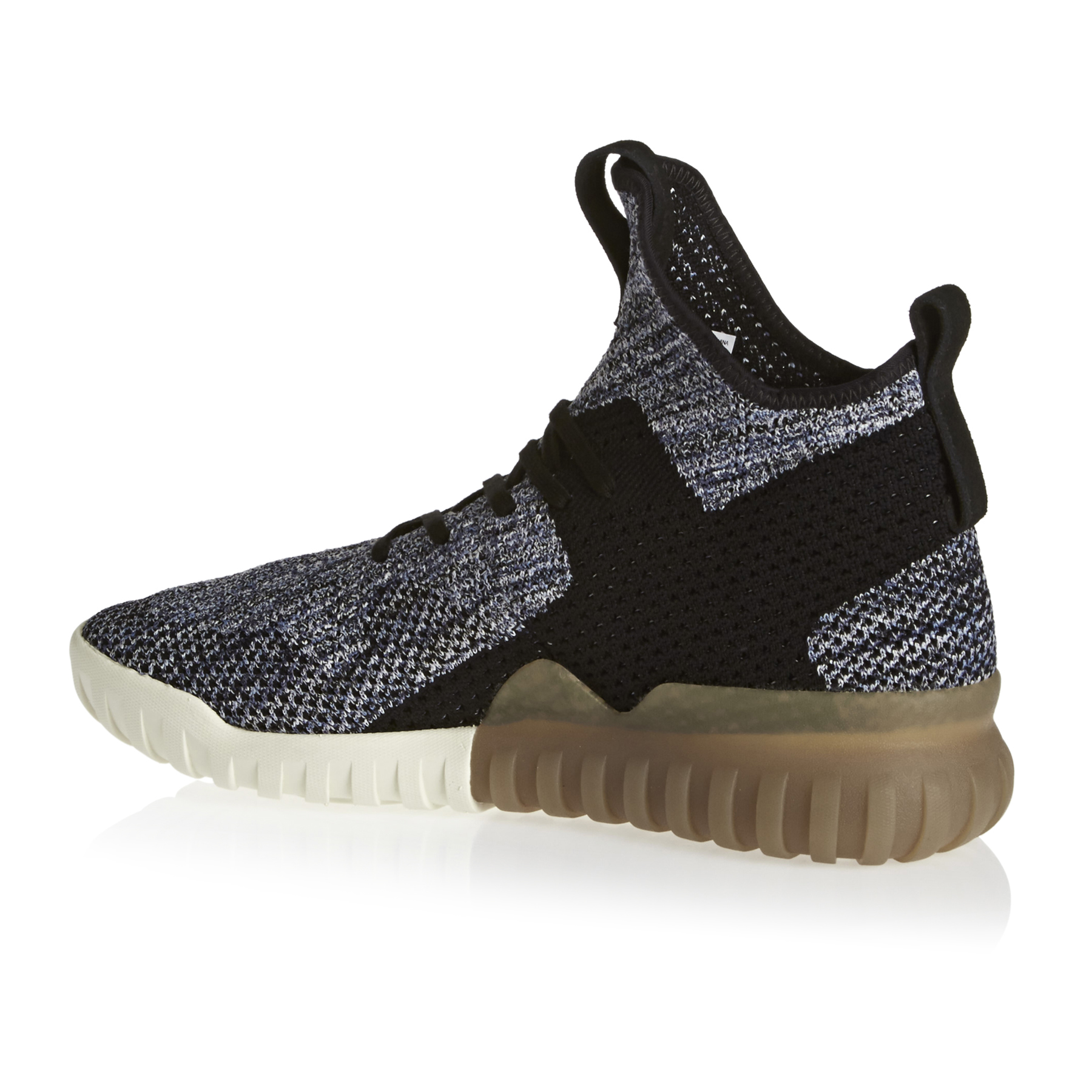 Adidas Originals Tubular X Primeknit Shoes | Free Delivery