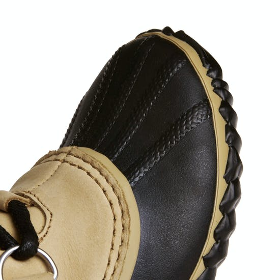 Botas de andar Mujer Sorel Caribou Slim