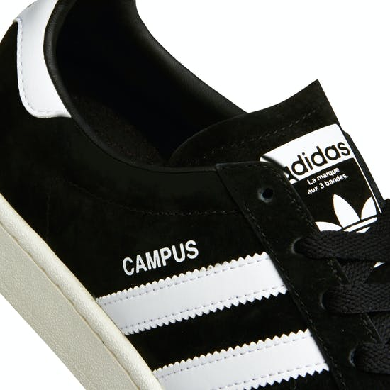 Calzado Adidas Originals Campus