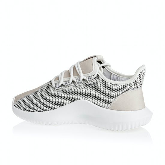 new products a01c1 06464 Adidas Originals Tubular Shadow Boys Shoes - Free Delivery ...