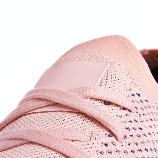 Adidas Originals Swift Run Primeknit Ladies Trainers