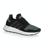 Adidas Originals Swift Run J Kids Shoes