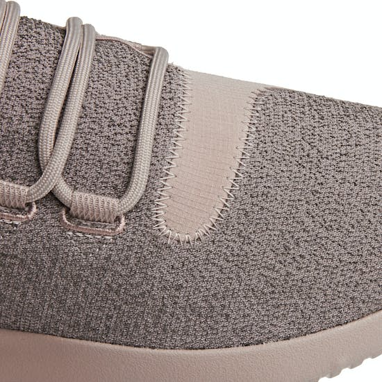 Adidas Originals Tubular Shadow Trainers