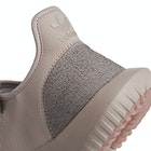 Adidas Originals Tubular Shadow Trainers