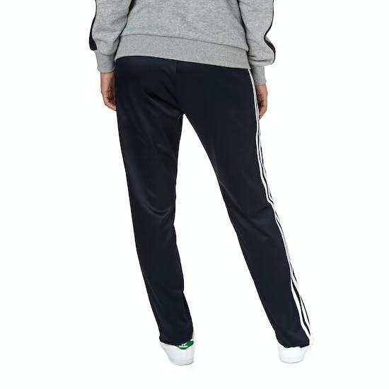 Adidas Originals Europa Track Damen Kleidung zum Relaxen