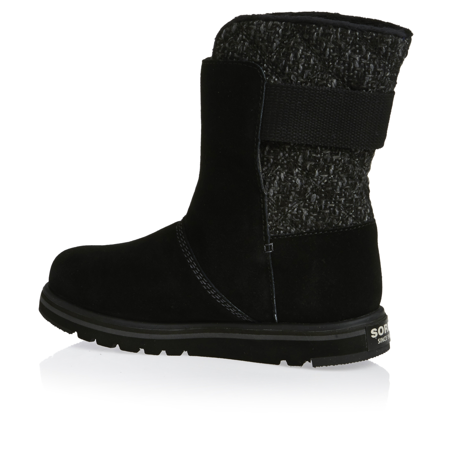 Options Delivery Sorel Rylee BootsFree Womens xBCedo