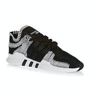 Adidas Originals EQT Support ADV Primeknit Schuhe