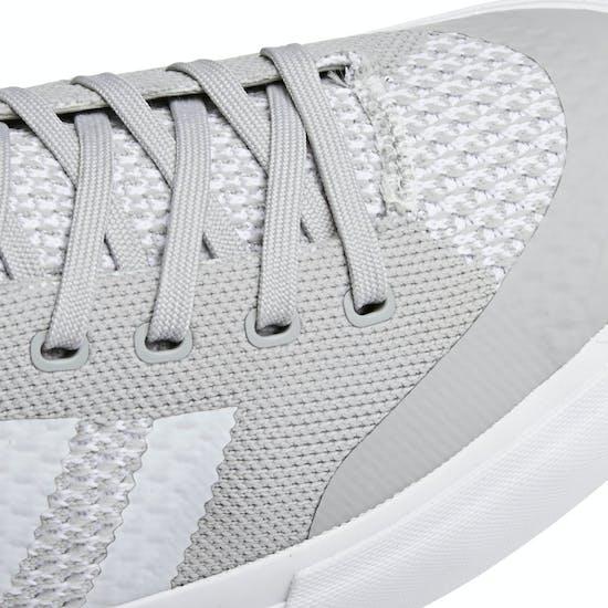 Adidas Originals Matchcourt Primeknit Shoes
