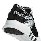 Adidas Originals EQT Support ADV Primeknit Trainers