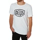 Deus Ex Machina Shield Short Sleeve T-Shirt