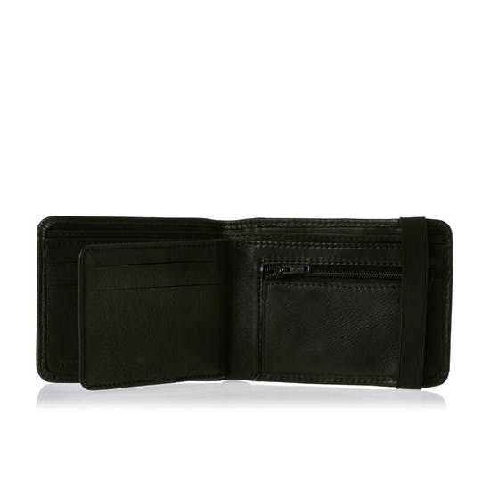 Dickies Wilburn Mens Wallet