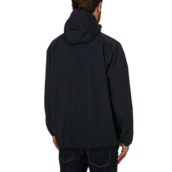 Dickies Smithfield Mens Jacket