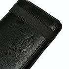 Dickies Wilburn Mens Wallet
