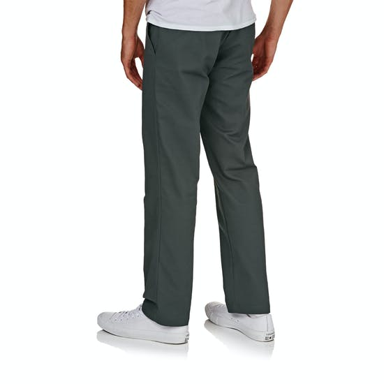 Dickies Industrial Work Workwear Pant