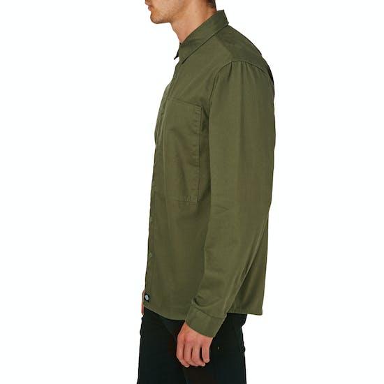 Dickies Avella Shirt
