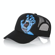 Casquette Santa Cruz Screaming Hand