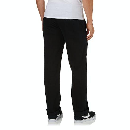 Dickies Denim Chinos Workwear Pant