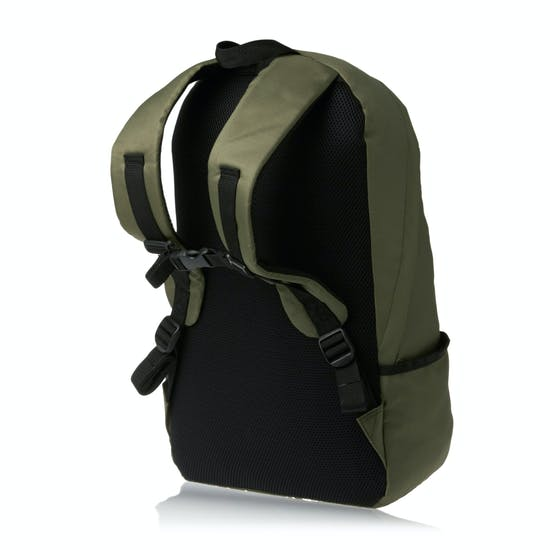 Dickies Ellwood City Backpack