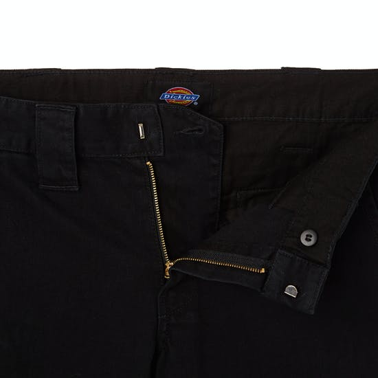 Dickies Denim Chinos Workwear Pant