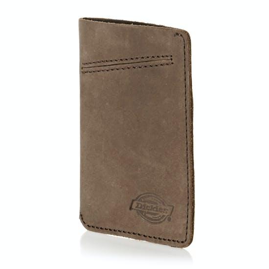 Dickies Larwill Wallet