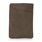 Dickies Larwill Mens Wallet