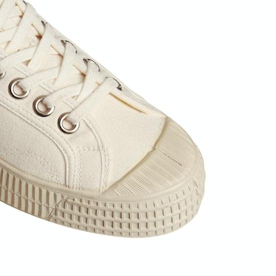 Sapatos Novesta Stardribble