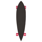Roxy Glider 36 Inch Longboard