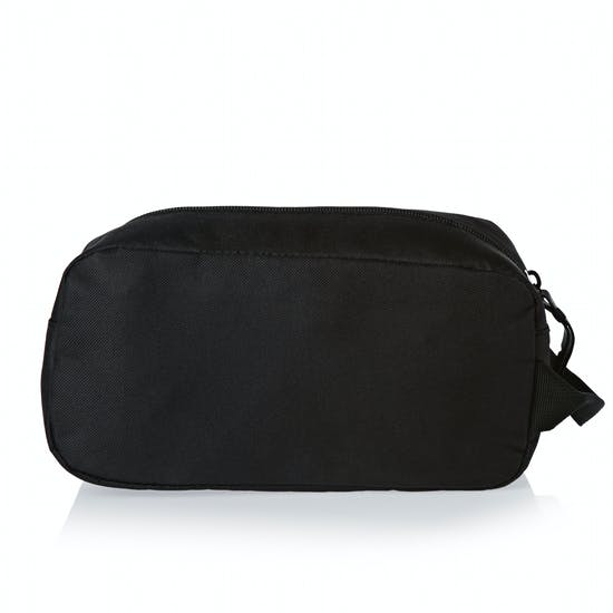 Surfdome Travel Kit Gift Bag